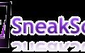 SneakScript